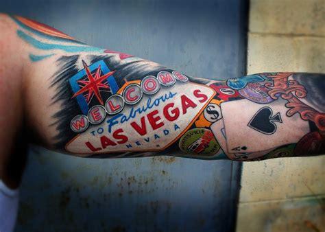 tattoo parlour vegas dave wah tattoo artist baltimore maryland