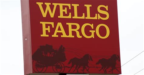 wells fargo fined record   mortgage auto loan abuses