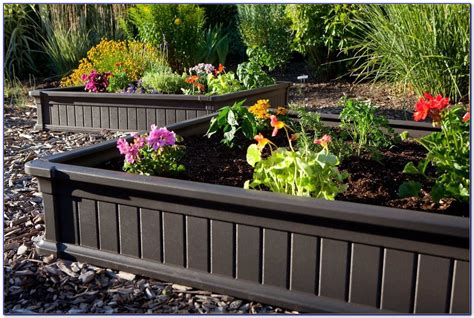 raised flower bed kits raised garden bed kits mitre 10 download page home