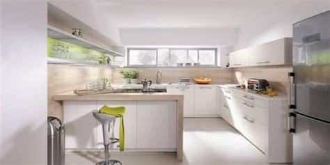 New Kitchens Sydney by Kitchens Sydney Kitchen Renovations Kitchen Design