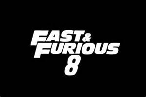 Fast and furious 8 fotolip com rich image and wallpaper