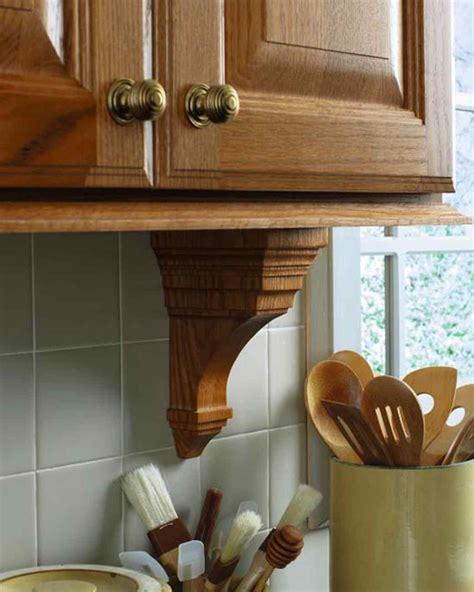 subtle details martha stewart living mount desert kitchen martha stewart living kitchen designs from the home depot