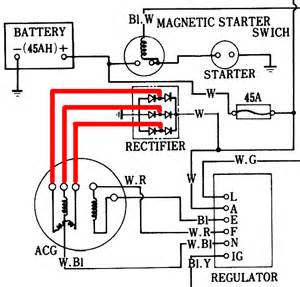 portable generator wiring schematic portable free engine image for user manual