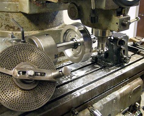 Mesin Fotocopy Yang Biasa jenis mesin yang biasa di gunakan bengkel tekhnik