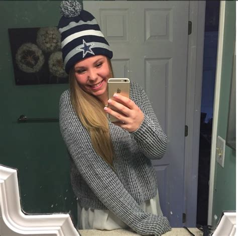 kailyn lowry a letter of love book teen mom 2 s kailyn lowry has some strong words for her haters