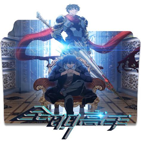 regarding quan zhi gao shou the king s avatar episodes 3 quan zhi gao shou by kujoukazuya on deviantart