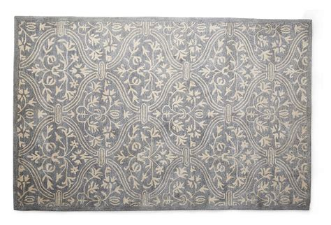 Periwinkle Rug curtain rug periwinkle ivory area rugs from one