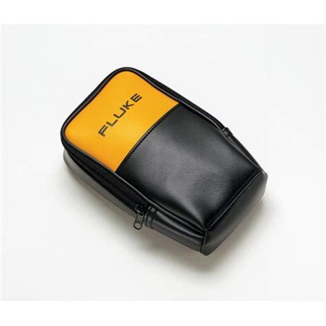 Mi Search Fluke C25 Soft For Fluke 25 27 8025 New For Sale In Livonia Mi Search