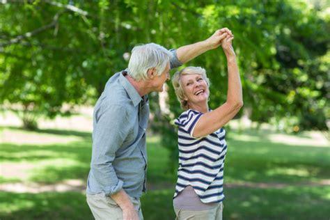 preguntas intimas a la pareja 50 preguntas 237 ntimas que deber 237 as hacerle a tu pareja