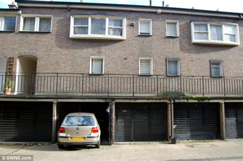 buy house east london two very large kensington garages on the market for 163