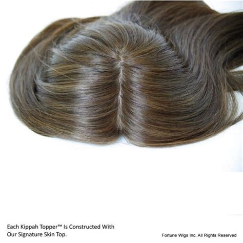 topper hair pieces for 8 best women s human hair wiglets and hairpieces for
