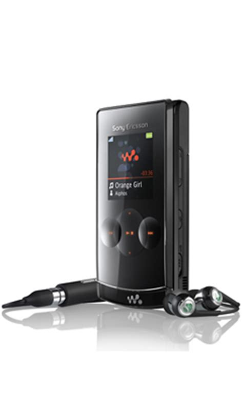 Hp Sony Lt18i sony ericsson w980 driver windows 7