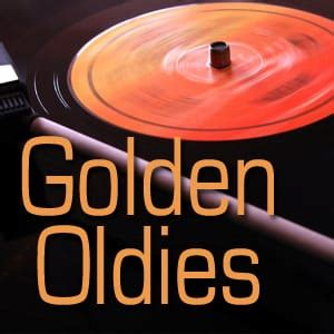 mp3 downloads free oldies music a to z golden oldies midi backing tracks midi files backing