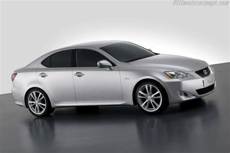 Toyota Lexus Is250 For Sale Lexus Is 250
