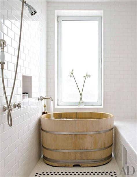 interest free bathrooms b q 25 best ideas about japanese bathroom on pinterest