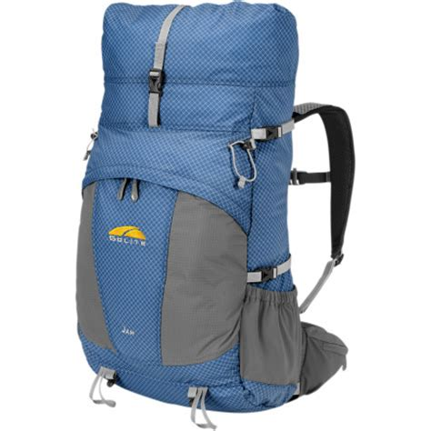 brand backpacks backpack brands comparisons and information ten pound