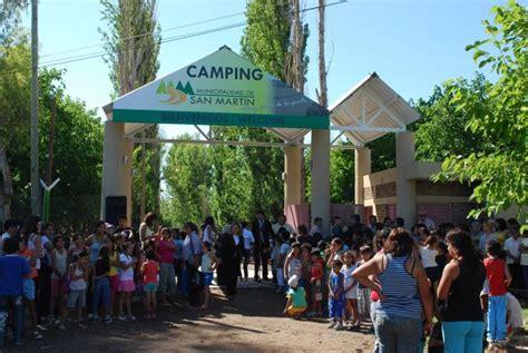 departamento de tributos peridicos del ayuntamiento de habilitan el cing municipal de san mart 237 n diario