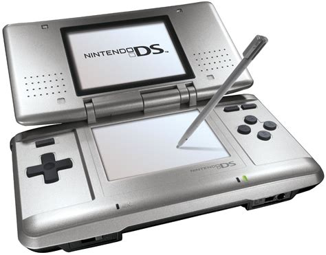 we just saw nintendo s 10 ds we want to see on the wii u console nintendo