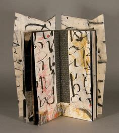 Penland Book Of Handmade Books - wait quot artis litterarius ii quot teaching at penland