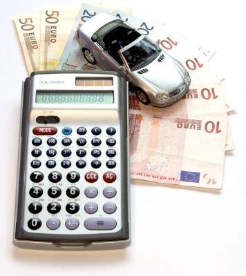 Günstige Kfz Versicherung Mit Rabattretter by Kfz Versicherungsvergleich My Versicherungsvergleich