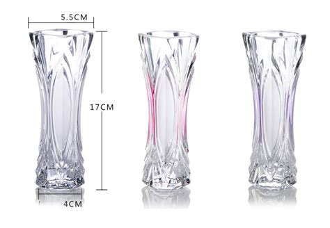 small vase small glass flower vases small vases wholesale