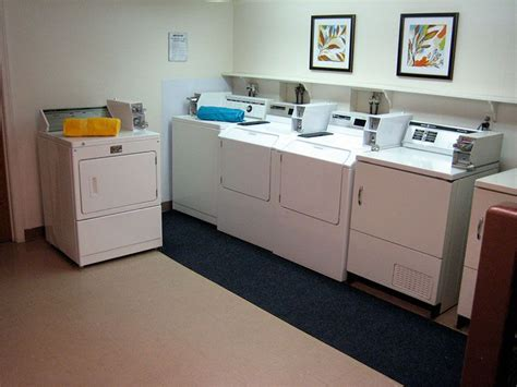 used office furniture springfield ma used office furniture appleton wi used office furniture near appleton wisconsin wi