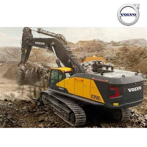 volvo excavator ece volvo group india private limited id