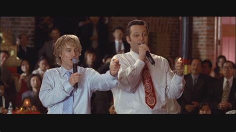 Wedding Crashers Deleted by Wedding Crashers Images Wedding Crashers Deleted