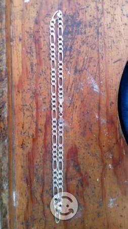 cadenas de plata en zacatecas cadena plata gruesa clasf