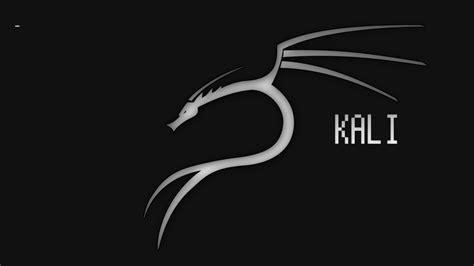 imagenes virtuales de kali linux kali linux wallpaper hd 69 images