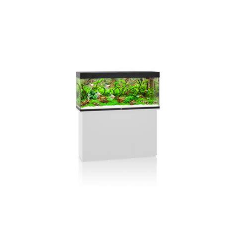 Timer Lu Aquarium juwel aquarium 240 led 2x29w noir 121x41x55cm