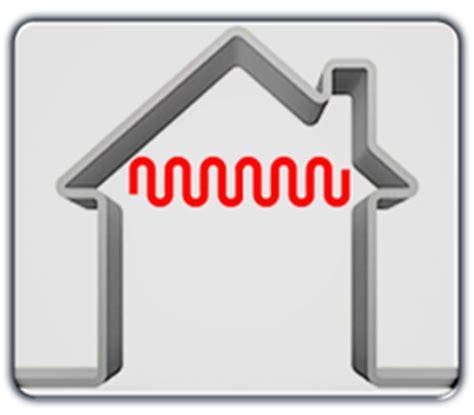 riscaldamento radiante a soffitto impianti a pannelli radianti per riscaldamento e