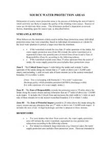 Swppp Template by Stormwater Pollution Prevention Plan Template