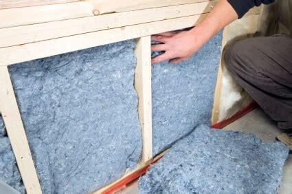 good   bad  denim insulationbuilddirect blog