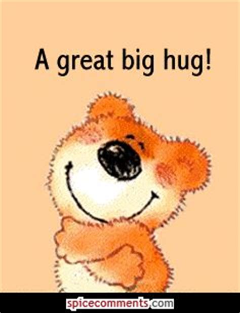 a big birthday hug books 1000 images about hugs on hug pictures hug