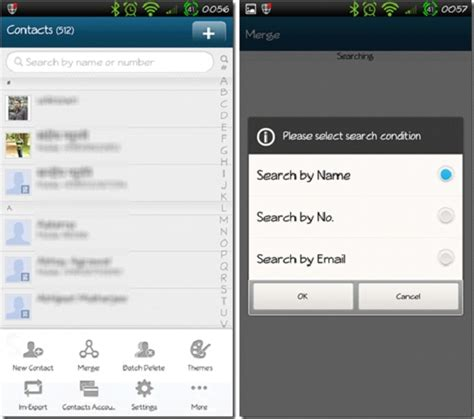 android merge contacts how to merge duplicate contacts on android techstic