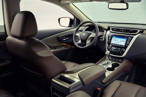 nissan kicks interior nissan to redesign armada for 2015 html autos weblog