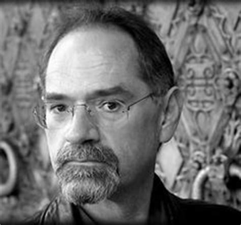Novel Of Ireland By Stephen Lawhead Nebraska Authors On Writers Sword Of