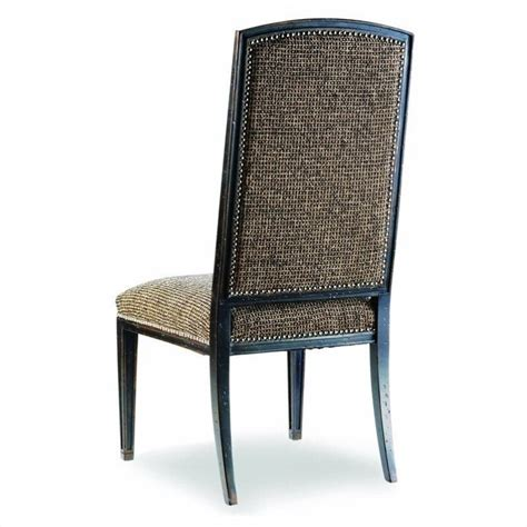 Sanctuary Chairs by Furniture Sanctuary Mirage Dining Chair In