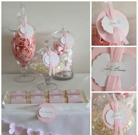 themes baptism party christening decorations ideas for girls a s baptism