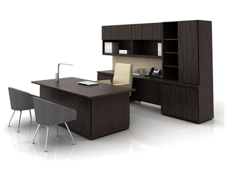hayworth office furniture haworth office furniture ethosource