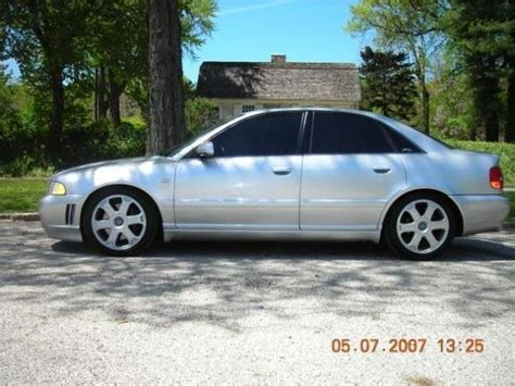 old car repair manuals 2001 audi s4 electronic toll collection another brusind 2001 audi s4 post photo 9019392