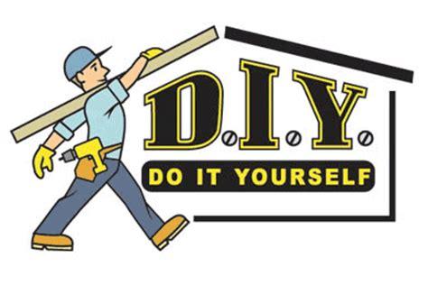 diy logo how to western building center