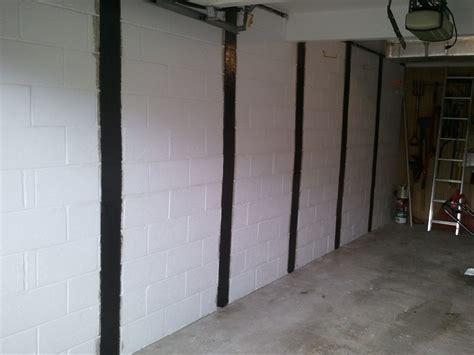basement structural repair keystone basement systems structural repair inc mckeesport pa 15132 angies list