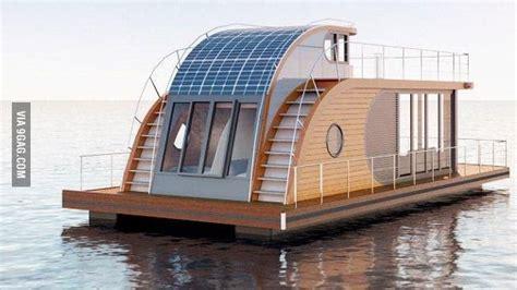 houseboat zombie apocalypse my way to survive a zombie apocalypse architecture