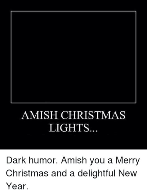 25 best memes about amish you amish you memes