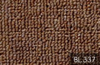 Karpet Meteran Di Bali karpet meteran bali katalog harga spesifikasi