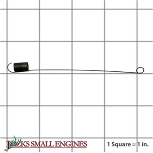 wiring diagram for generac gp7500e generac gp15000e