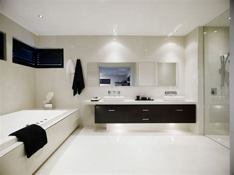 ensuite bathroom design ideas metricon homes australia