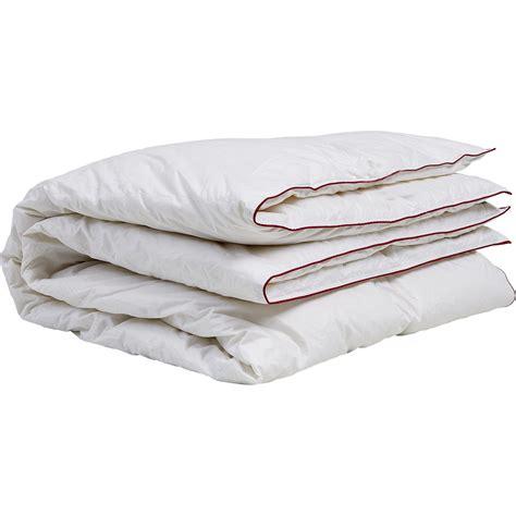 comfort dyne dyner shop din nye dyne online se mere p 229 ide dk